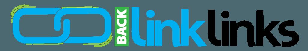 Recourir au backlink